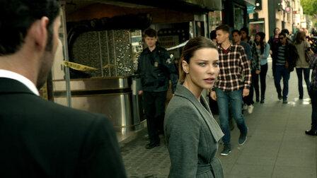 #TeamLucifer bölümünü izleyin. 12. Sezon 1. Bölüm